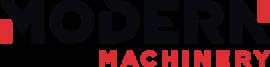Modern_Machinery